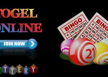 Game Judi Togel Online Terbaru