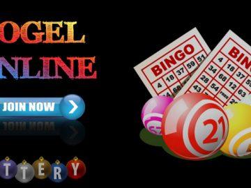 Game Judi Togel Online Terbaru | Daftar Togel Singapore