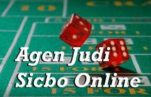 Agen Judi Sicbo Online