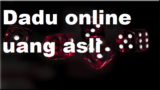 Cara Aman Bermain Judi Dadu Online Terbaru