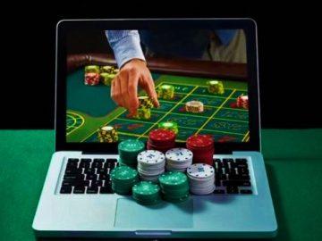Poker IDN Online Terpercaya
