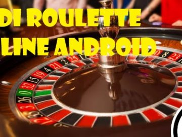 Lakukan Langkah Berikut Sebelum Daftar Roulette