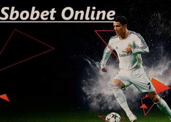 Promo Unggulan Sbobet Online